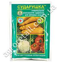 Агровит Сударушка универсальная 60 г