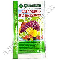 Quantum Для плодово-ягодных культур 30 мл