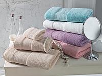 Полотенце банное 70х140 см