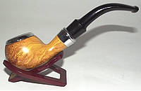 Трубка курительная KT65