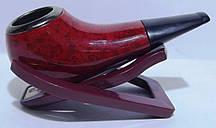 Трубка курительная KT700B