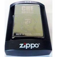 Зажигалка бензиновая Zippo 4223