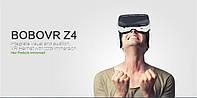 Xiaozhai bobovr z4 VR 3D Очки Виртуальной Реальности
