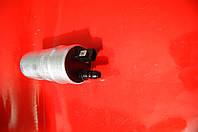 Топливный насос Фольксваген Бора 7.50068.01 75006801 72830300, фото 1