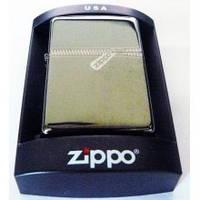 Зажигалка бензиновая Zippo 4224
