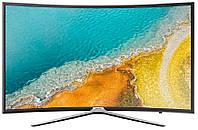 """Телевизор 55"""" Samsung UE55K6300"""