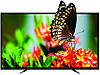 "Телевизор 55"" MANTA 5501"