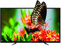 "Телевизор 55"" MANTA 5501, фото 1"