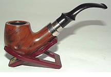 Трубка курительная KT69