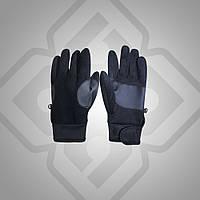 Перчатки для футбола оптом в Украине. Сравнить цены, купить ... 81f1db29026