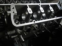 Новая заводская ГБЦ МеМЗ 307.1003011 СЕНС 1300куб.см  Головка 1.3i Sens со шпильками 307-1003011 без датчи фаз
