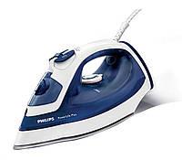 Утюг Philips PowerLife Plus GC2988/20
