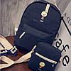 """Модный рюкзак """"Смайл"""" 3 в 1 , фото 4"""