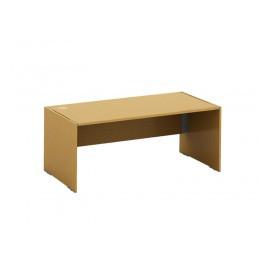 Стол письменный МК 101 180х90х75h