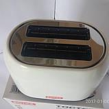 Тостер RTM140-W, фото 2