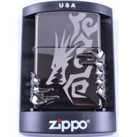 Зажигалка бензиновая Zippo 4241