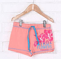 Шортики для девочки Gloria Jeans 66875 86-92