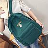 Молодежный городской рюкзак, фото 6