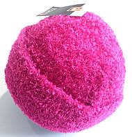 Женская детская шапка шапочка зима весна от Ergee детская