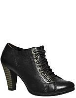 Туфли женские весенние
