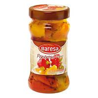 Жареные болгарские перцы Baresa 285 г.Италия