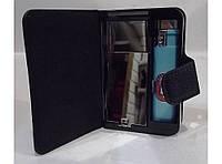 Портсигар-портмоне с зажигалкой в подарок модель PR7-72