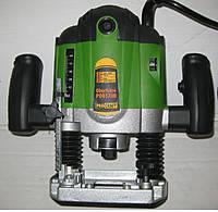 Фрезер электрический с набором фрез 12 шт 1700 Вт Procraft POB 1700