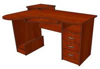 Компьютерный стол КС 5