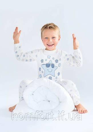 "Пижама для мальчика"" Звездочка"", фото 2"