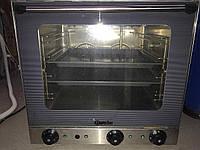 Bartscher профессиональная конвекционная печь Apexa. Пароконвектомат, фото 1