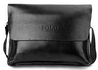 Катчественная сумка Polo Viding A4