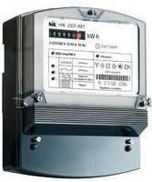 Почему после замены старых электросчетчиков на новые электросчетчики НИК — потребления электроэнергии увеличивается?