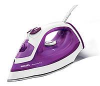 Утюг Philips PowerLife Plus GC2982/30