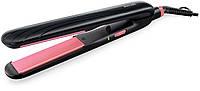 Выпрямитель для волос (утюжок) Philips Essential Care HP8323/00