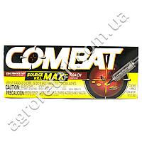 Henkel Combat Шприц-гель 30 г