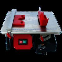 Плиткорез электрический ЭП-650 Протон