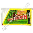 Порошок от бытовых насекомых Фенаксин 100 г, фото 2