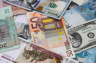 Сувенирные деньги, денежные приколы