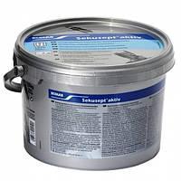 Средство для стерилизации медицинских изделий «Sekusept Aktiv», 1,5 кг.