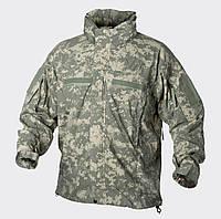 Куртка LEVEL 5 Ver.II - Soft Shell - UCP - Helikon-Tex