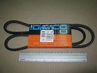 Ремень генератора  1275  ЗИЛ - 5301 DAYCO TRUCK