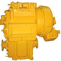 Коробка передач КПП гидромеханическая  У35-605-32 на автогрейдеры ДЗ-122, ДЗ-143, ДЗ-180, ДЗ-99, ГС-14.02