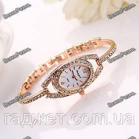 Женские наручные часы King girl