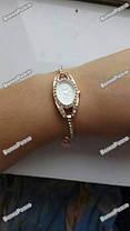 Женские наручные часы King girl, фото 3
