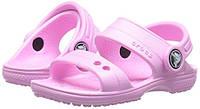 Сандалии Crocs Kids Classic Sandal, C11