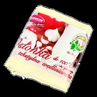 Текстильные оболочки для приготовления колбас и сыров, BIOWIN Польша