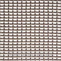 Тефлоновая стекловолоконная сетка, ячейка 2х4 мм, ширина рулона 3600 мм