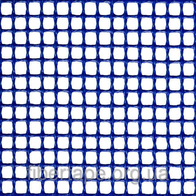 Тефлоновая стекловолоконная сетка, ячейка 4х4 мм, устойчивая к ультрафиолету