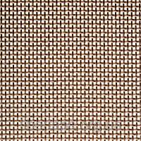Тефлоновая стекловолоконная сетка, ячейка 1х1 мм, ширина рулона 1530 мм