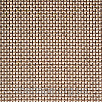 Тефлоновая стекловолоконная сетка, ячейка 1х1 мм, ширина рулона 1780 мм